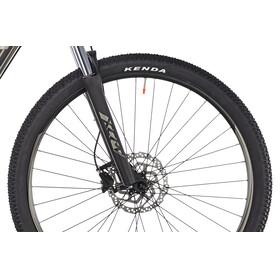 "ORBEA MX 40 29"" grey/black"